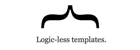 "-""Mustache"